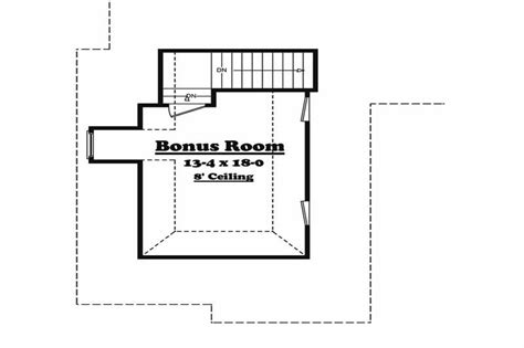 Barbarossa House Plan Barbarossa House Plan 1434 Home Barbarossa House Plan