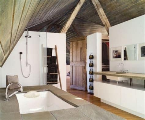 ideen für pool decks idee badezimmer waschbecken
