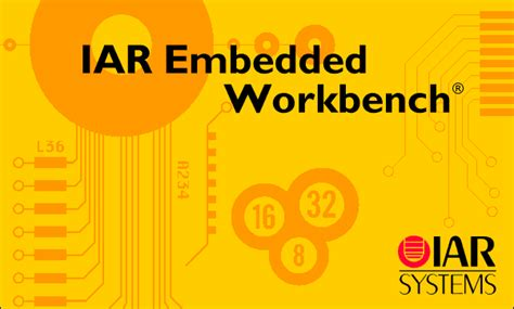 iar work bench using iar embedded workbench with msp430 187 maxembedded