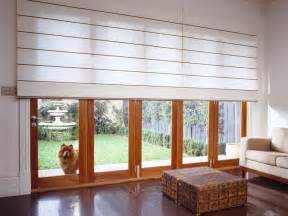 photo blinds blinds nicholls furnishings quality blinds in brighton