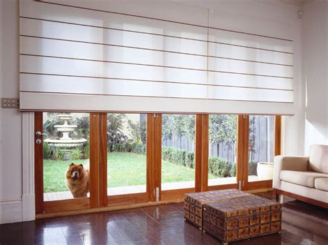 Quality Blinds Blinds Nicholls Furnishings Quality Blinds In Brighton