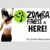 Zumba Fitness Wallpaper | 600 x 400 png 162kB
