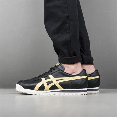 Tiger Corsair Shoes Onitsuka Tiger s shoes sneakers onitsuka tiger corsair d713l 9004