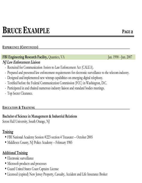 enforcement templates enforcement templates 28 images enforcement resume