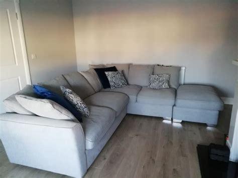 sofas kildare corner sofa for sale for sale in naas kildare from katiemugan