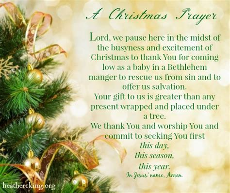 bible verses against traditional vhristmas my 15 favorite bible verses and a prayer c king room to breathe