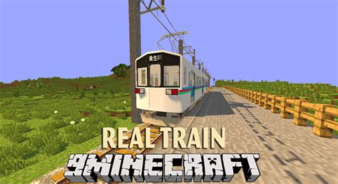 minecraft car real 100 minecraft car the art of minecraft the amateur