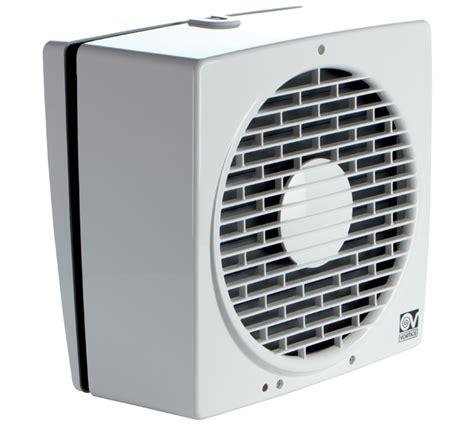 ladari con pale di ventilazione vortice 300 12 quot ar ventilazione residenziale elicoidali