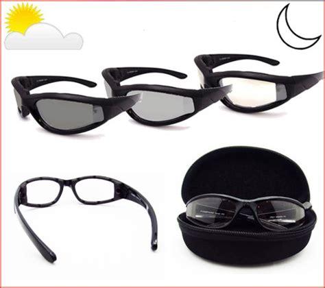 light adjusting motorcycle glasses adjusting sunglasses frames louisiana bucket brigade