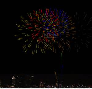 Image Animated Fireworks With Sound Download » Ideas Home Design