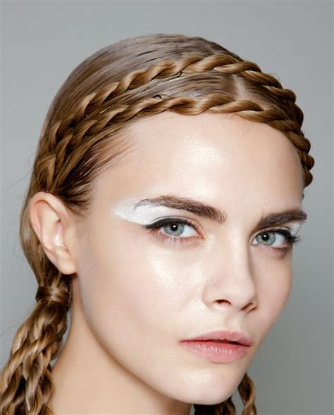 Braided Headband Hairstyles by 17 Sweet Exquisite Braided Hairstyles Pretty Designs