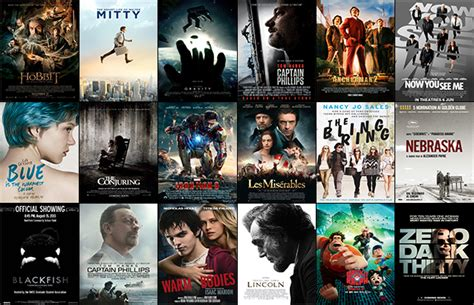 film hollywood recommended 2015 action new hollywood movies best of 2017 2016 2015 2014
