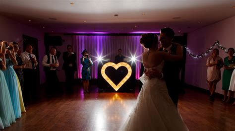 Wedding Dj by Pianodj Wedding Pianists Wedding Djs Grand Piano Hire