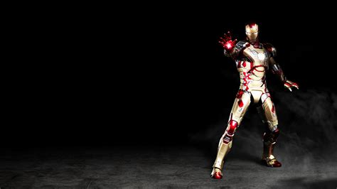 cool wallpaper iron man top 20 iron man wallpapers beautiful wallpapers