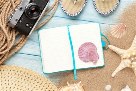 lettere esame terza media lettera in inglese sulle vacanze estive svolta per l esame