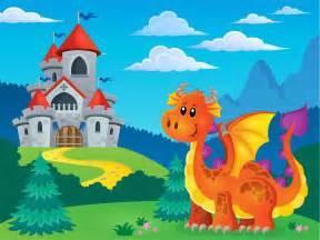 cuentos infantiles pequelandia cuento infantil el drag 243 n salvador bosque de fantas 237 as