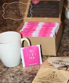 Tiny Tea 14 Day Detox Reviews by 1000 Images About My Detox Cleansing On