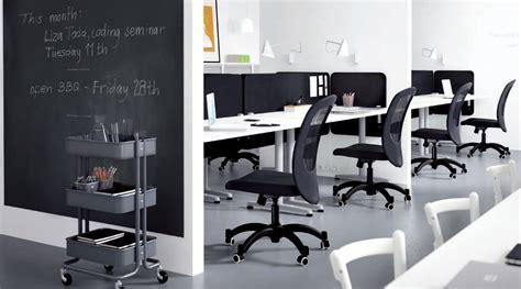 ikea catalogo escritorios cat 225 logo ikea business muebles de oficina y para tu negocio