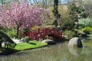 album jardin japonais toulouse le insolite de nellou