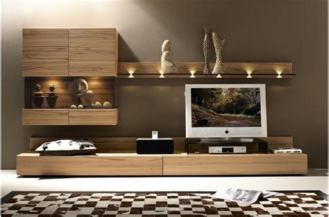 bedroom tv wall units mobila de living moderna google search centr 243 de