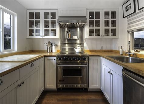 type of paint for wood cabinets diy kitchen cabinet makeover porch advice