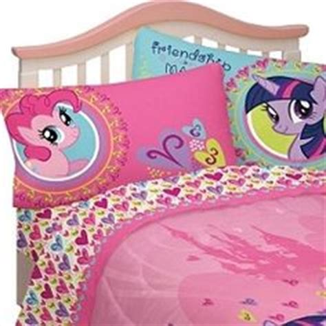 twilight sparkle bedroom 1000 images about aurora luna s bedroom on pinterest