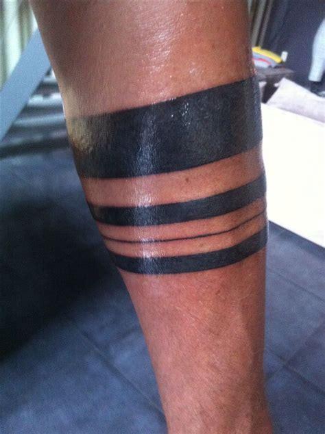 tattoo dybala meaning 43 best jef palumbo images on pinterest tattoo art