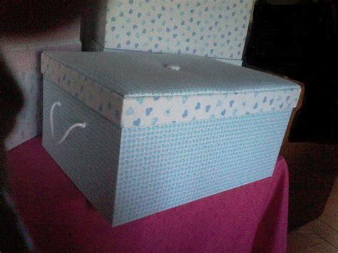 decoracion de cajas de carton para guardar ropa cajas decoradas para bebes cajas decoradas de cartn caja