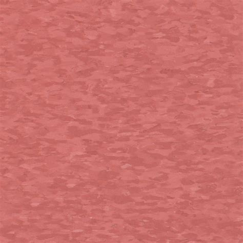 bubble pattern vinyl flooring armstrong imperial texture bubble gum vinyl flooring 12 quot x