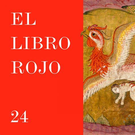 libro barn rojo 03 torreones elr24 el shahnameh el libro persa de los reyes con laura castro el libro rojo en el libro