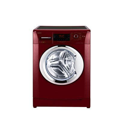 Waschmaschine Und Trockner In Einem 68 by Die Besten 25 Waschmaschine Trockner Ideen Auf