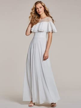 white confirmation dresses  teenagers tidebuycom