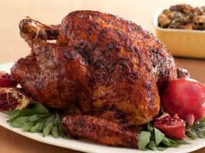 best thanksgiving turkey recipes best thanksgiving turkey recipes and ideas food network