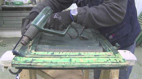sverniciare porte sverniciatore per legno legno come sverniciare il legno