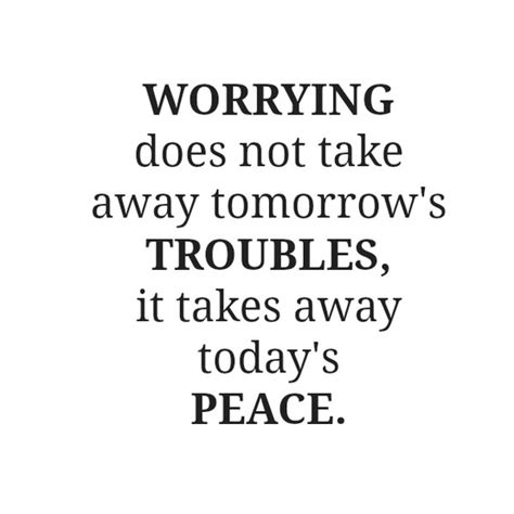 quotes about worrying 40 inspirational peace quotes unique viral