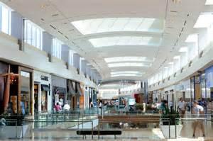 The Galleria Mall Map Of The Galleria 174 A Simon Mall Houston Tx