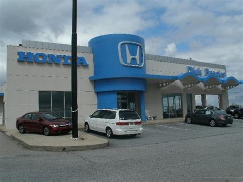 honda dealerships in virginia honda dealerships near hton va