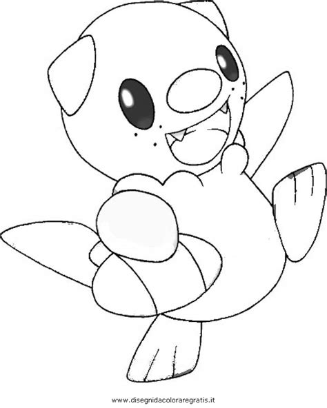 pokemon coloring pages of snivy pokemon snivy tepig oshawott coloring pages
