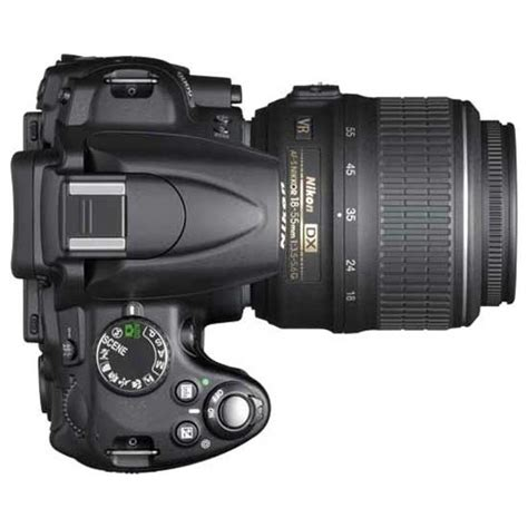 nikon dslr prices nikon dslr d5100 price specifications features reviews