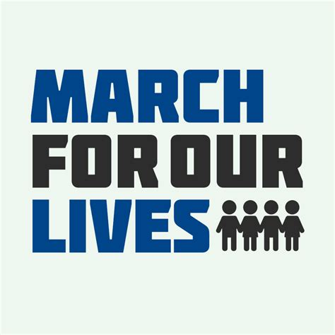 i m a march t march for our lives i can t vote you back in if i m dead bearing drift