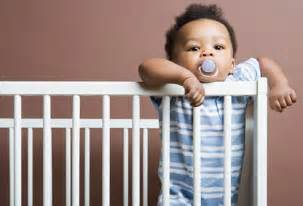 toddler climbing out of crib new center