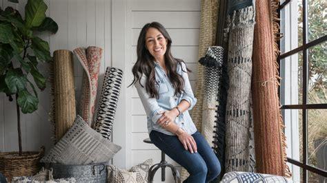 joanna gaines book joanna gaines of fixer upper on her own behind the