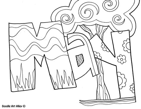coloring pages euro euro 2012 coloring pages coloring home