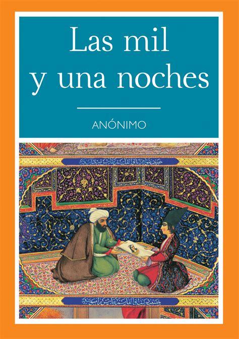 libro las noches del mundo grupo editorial tomo libros para todos busqueda de libros