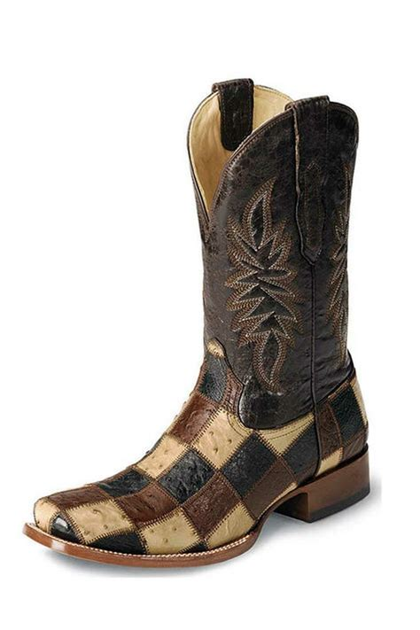 mens cowboy boots on sale pin by straker dasilva on fashion