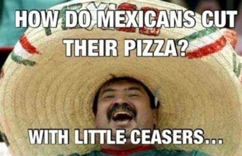 Mexican Memes Funny - mexican quotes funny pics instagram quotesgram