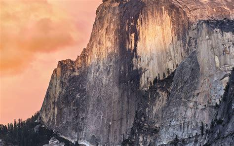 Macbook Pro Yosemite ae30 yosemite mac wallpaper os x wallpaper