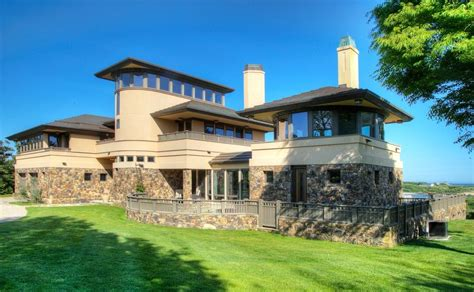 house for sale in ri the top ten most expensive houses for sale in rhode island lavish and luxurious