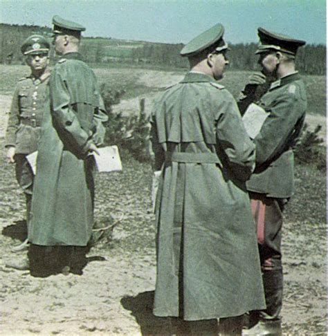 the wehrmacht s last stand the german caigns of 1944 1945 modern war studies books world war ii in color december 2013