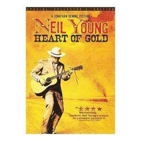 descargar neil young heart of gold libro de texto neil young heart of gold a jonathan demme picture 2 dvd 2006 live special edition